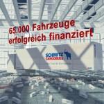 TRYXZ_Cargobull_Finance