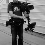 averhaus-media-steadycam