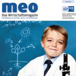 koehnemann_3-2013